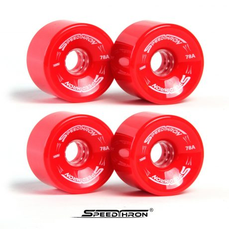 1wheels_red_76mm_01