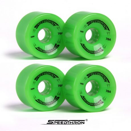 2wheels_green_76mm_01