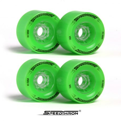 2wheels_green_83mm_01