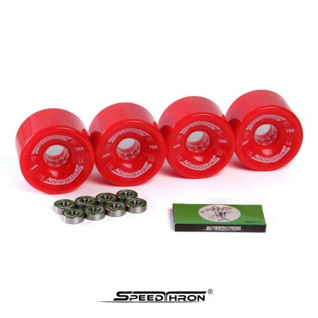 341set2_red_76mm_01