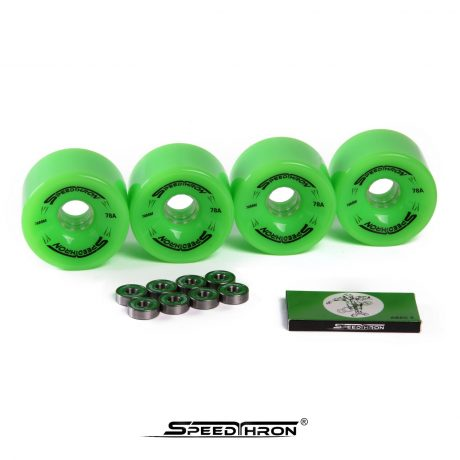 362set2_green_76mm_01