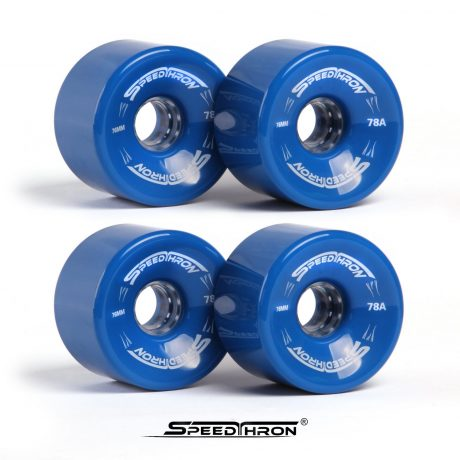 393wheels_blue_76mm_01