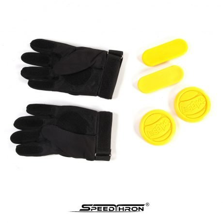 glove_yellow_01