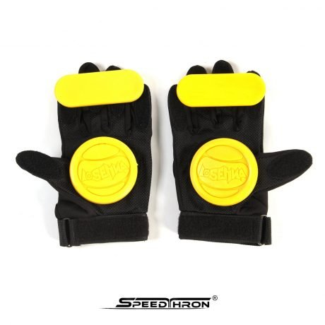glove_yellow_02