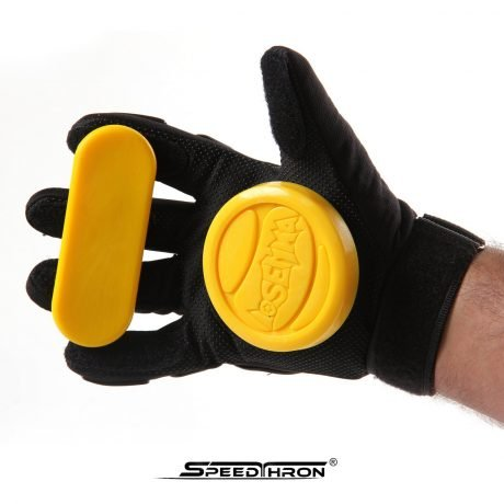 glove_yellow_04