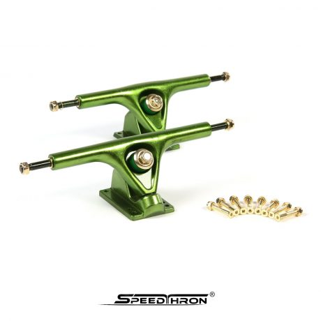 21achsen_green_screws_gold_01