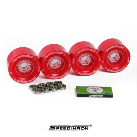 341set2_red_83mm_01