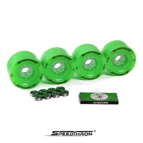 362set2_green_83mm_01
