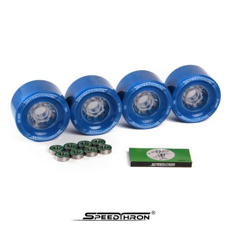 383set2_blue_83mm_01
