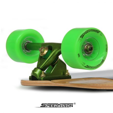 457board9_grey_greenwheel_05
