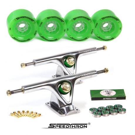 achse_chrome_setup_83mm_green