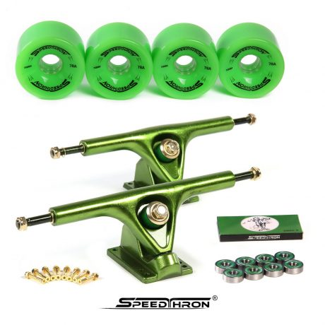 achse_green_setup_76mm_green