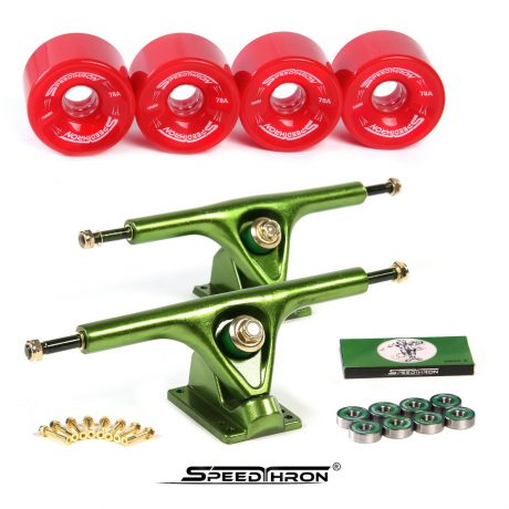 achse_green_setup_76mm_red