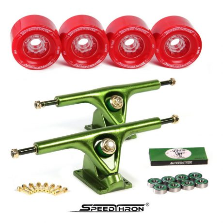 achse_green_setup_83mm_red