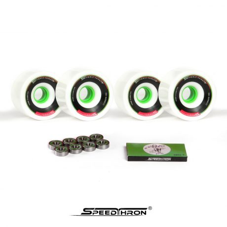 set2_white_76mm